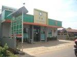 Klinik 24 jam dan Rumah Bersalin Permata Bunda Jl. Raya Wanajaya - Cibitung BEKASI