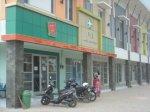 Klinik 24 jam dan Rumah Bersalin Permata Bunda Ruko Gramaniaga perum, Gramapuri Persada, Cikarang BEKASI