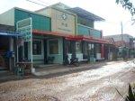 Klinik 24 jam dan Rumah Bersalin Permata Bunda Group Graha Mustika Media Setu